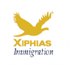 Greece Business Immigration Visa - XIPHIAS