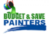Perks Of Hiring Professional Painters For Your Home Painting Service
