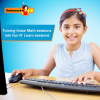 Insights on Mathematics on Extramarks