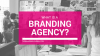 Find Branding Agency at Affordable Price