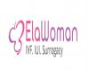 Find Best Surrogacy Price in Pune || Elawoman