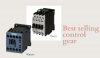 Best selling control gear products, And it's specification & pricing