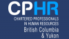 Looking for HR Certification institute (HRCI)- CPP
