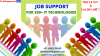 Online Job Support Services | USA, UK, Canada, Australia