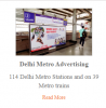 DMRC- Grow your business enormously. And connect with wider mass of people
