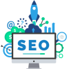 Are you looking for a new corporate SEO Service?