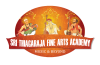 Carnatic music fine arts in Chennai