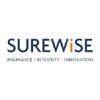 SUREWiSE - South Australia's Insurance Brokerages