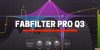 FabFilter Pro Q-3.17 Crack Full Key Torrent [Latest 2021] Download