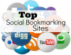 Top Social Bookmarking Sites 2019