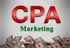 Make Money With CPA Marketing (Part-1)