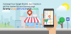 Buy Google Reviews - for your business page, maps