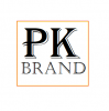 Best Pk Brand Online Shopping Site In Pakistan