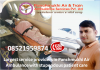 door to door Services by Panchmukhi Air Ambulance in Mumbai