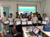 SEO training in Ho Chi Minh City is growing rapidly