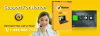 Norton Support Phone Number, Norton Support Number
