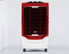 What 3 Factors Impact the Average Life Span of an air cooler?
