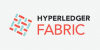 The Ultimate Guide To Hyperledger Fabric Development Company in Australia