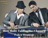 How Multi-Tabling Has Changed Poker Strategy