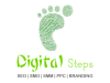 DigitalSteps: seo agency and digital marketing