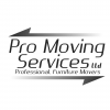 Looking for Cheap Movers Auckland Visit Pro Moving Services