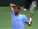 Davis Cup: Ramkumar Ramanathan loses dog fight with Laslo Djere as Serbia lead India 1-0