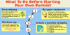 Legal Procedures for Starting Business | Business in Bangalore | Certicom