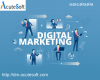 Boost Your Small Company Online with Most Useful Digital-marketing Businesses in Hyderabad, India.