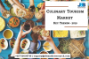 Culinary Tourism Market Research Report | Key Trends-2019