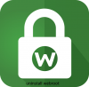 How to ensure safe file sharing with the help of Webroot?