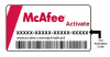 Mcafee.com/activate - Mcafee Enter 25 Digit Code - Mcafee Activate