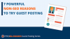 Guest posting india services