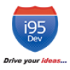 i95Dev Connect for Magento and SAP Business One® is Now Available on SAP® App Center
