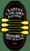 Best white water rafting New Zealand