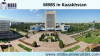 Taras shevchenko national medical university fees structure 2020 | MBBS in Ukraine