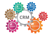 CRM | CRM Software in Nepal | CRM Consultant for Small Business