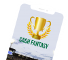 New Fantasy Cricket Website Launched In India