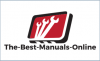 The Best Service Manual Of Your Vehicle For Understanding The Parts Very Well