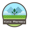 Buy Suboxone Online, Buy Painpills Online, Buy ADHD Medication Online From Vista Pharmacy Now