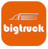 Bigtruck Connect App