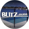Check Out Extensive Stainless Steel Spigot Range @ Blitz Glass