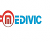 Round the clock availability support by Medivic Aviation Train Ambulance in Lucknow and Varanasi