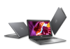 Dell Inspiron 5565 Latest Generation