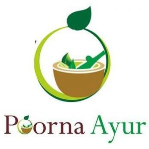 Users/Images/ayurvedapoorna@gmail.com.jpg