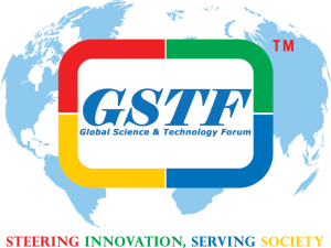 Users/Images/globalstf.singapore@gmail.com.png