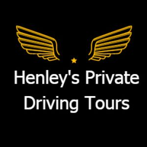 Users/Images/henleystours@gmail.com.jpg