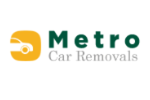 Users/Images/metrocarremovals12@gmail.com.png