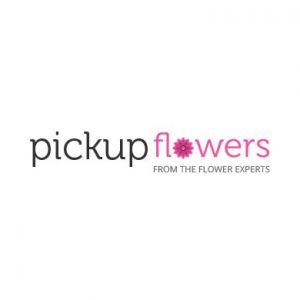 Users/Images/social.pickupflowers@gmail.com.jpg
