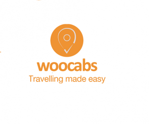 Users/Images/social@woocabs.com.png