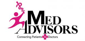 Users/Images/themedadvisors@gmail.com.jpg